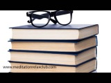 Exam Study Concentration Music: Classical Piano Music for Studying, Study Music Playlist