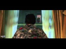 Комната 1408 Трейлер (2007)
