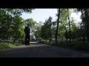 Голоса блокады Ленинграда Часть 2