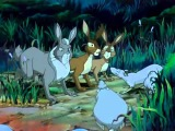 s03e01 - Watership Down - Обитатели холмов