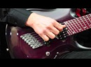 Bohemian Rhapsody for Solo Guitar