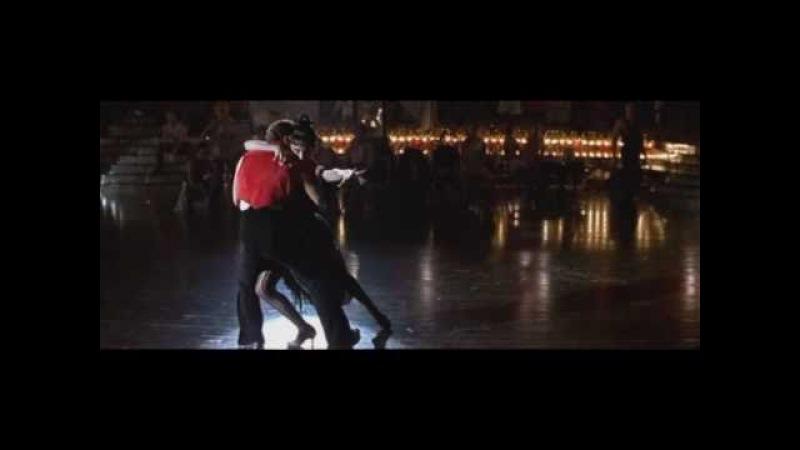 Moulin Rouge - El tango de Roxanne ( VF )