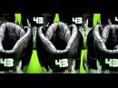 DC SHOES Ken Blocks Gymkhana THREE, Part 1 The Music Video Infomercial feat. The Cool Kids