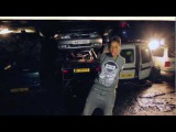 Amplify Dot - King Kong (Music Video)  SoulCulture.co.uk