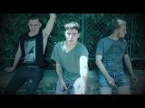 Die Selektion - Faust (Official Video)