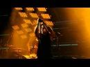 Nine Inch Nails - The Big Come Down (VEVO Presents)