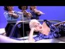 Madonna Вот так грущу