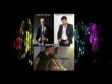 Султан Ураган &amp Мурат Тхагалегов - На дискотеку (Street Mafia Remix)