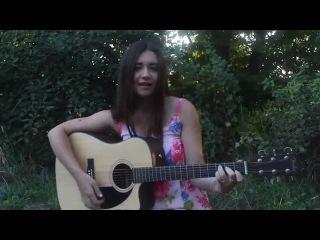 Juliet Dream - Квітка (cover Океан Ельзи)