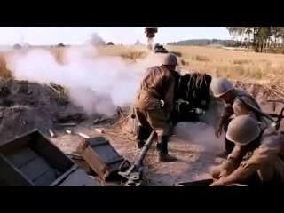 ВОЕННЫЕ ФИЛЬМЫ 1945 ГОДА - Военный фильм про войну (фильмы советских лет)