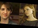 Александр Шепс и Мэрилин Керро-не плачь моя любовь