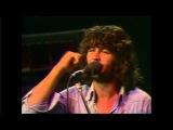 Deep Purple - Smoke On The Water (Live)