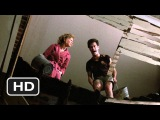 Walter's Laugh - The Money Pit (49) Movie CLIP (1986) HD