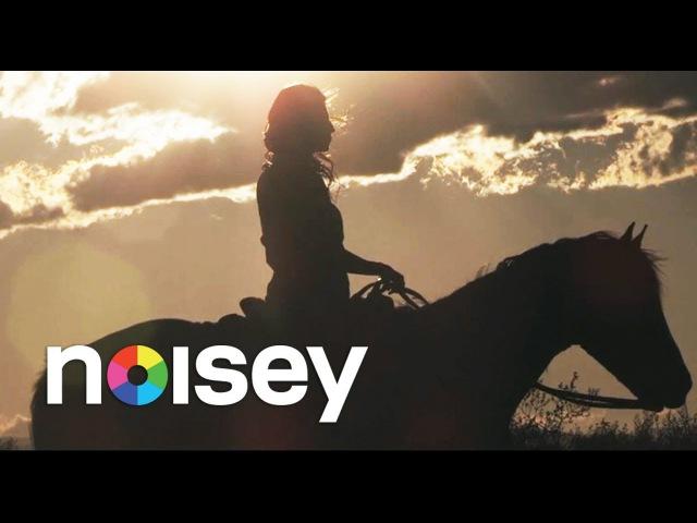 Deftones - Swerve City (Official Video)