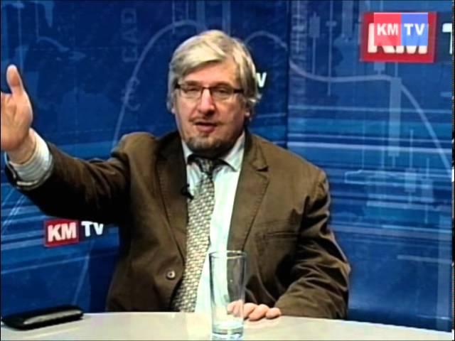 Сергей Савельев. Бабуины -- модель человеческого общества