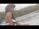 Santigold - Disparate Youth Official Music Video