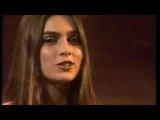 Al Bano &amp Romina Power - Sharazan