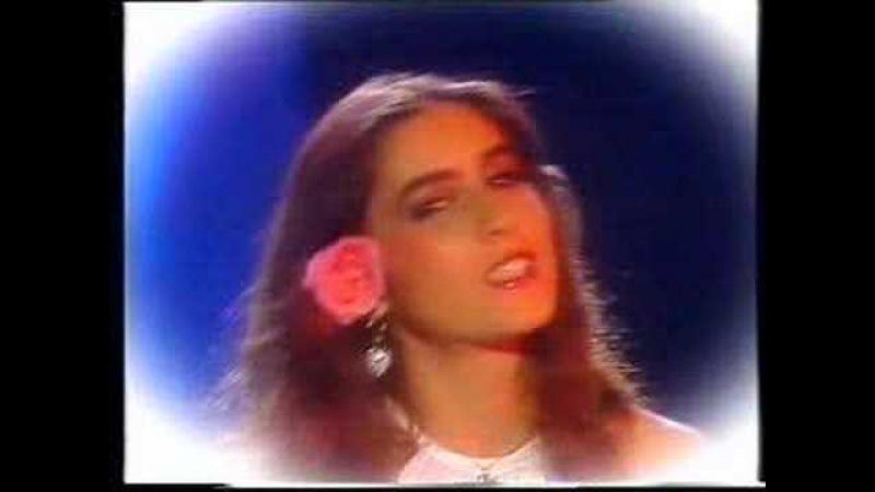 Al Bano Romina Power - Ci Sara