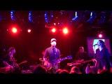 Гриша Ургант - Просто Дружим (live 3.04.15 Moscow 16 Тонн)