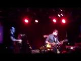 Гриша Ургант - Нагло (live 3.04.15 Moscow 16 Тонн)