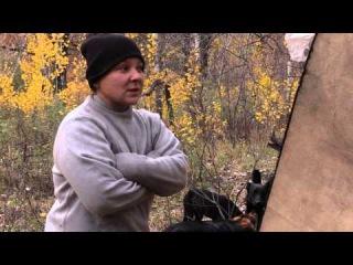 Бездомность в Тольятти, проект