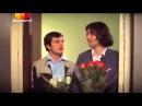 Любовь и прочие глупости.35 серия.(www.rivkina.ru)