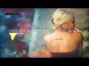 John OCallaghan feat Erica Curran - I Believe Giuseppe Ottaviani Remix