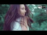 [PRE-DEBUT] K.A.R.D's SOMIN @ Teaser as APRIL member