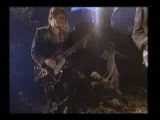 Fields Of The Nephilim - Blue Water