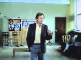 """Советский сыроед (из кф """"Мы веселы, счастливы, талантливы"""", 1986)"""