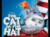 Dr. Seuss The Cat In The Hat (2003) Full Movies Dr Seuss cartoon for children 2015