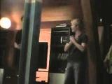 Queer As Folk - Season 5  - Dvd Bonus Features - Gale &amp Randy Goodbye
