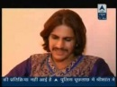 SBS - Rajat Tokas Paridhi Sharma in ZeeTV's Jodha Akbar - 17th May 2013