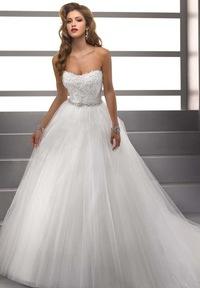 e22e6a9dd40cfe1 Свадебные платья Краснодар   ВКонтакте