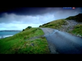 Top Gear - 5 сезон 3 серия (Land Rover Discovery в Шотландии и выживание по методу Кларксона) [перевод Россия 2]
