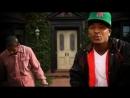 Young Spiffy ft. Chingy, Luey V. Ludy- Arrogant