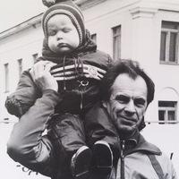 Валентин Гусев