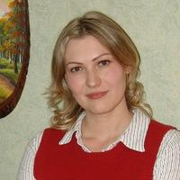 ЕвгенияСивцова