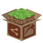 Creation Share для Minecraft PE