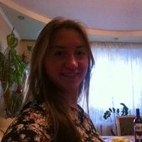 Маша Греднева