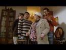 Светофор - 6 серия (1 сезон 6 серия)