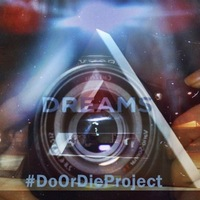 Do or Die project