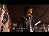 Amin Habibi - Shinaria - Kurdish SubTitle Vedio Clip HD_HD