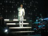 Концерт Сергея Лазарева 6 ноября 2015