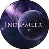 Indsamler – Проекты, которые стоит поддержать