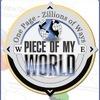 Piece Of My World