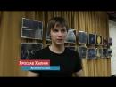 Ярослав Жалнин о мечте и будущем