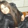 Galia Suleymanova