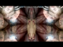 «Webcam Toy» под музыку Элвин и Бурундуки - суперская песня опа гамна стайл. Picrolla