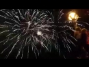 День края и города в Ставрополе